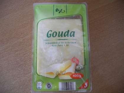 По желанию взять сыр твердых сортов