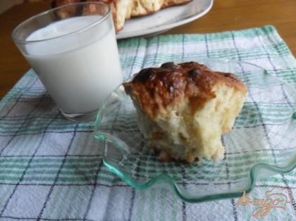 макароны с вареной курицей на сковороде рецепт с фото пошагово