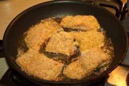 Рецепты блюд по корейски