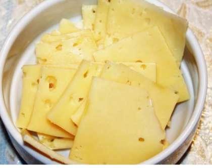 Как сделать нагетсы из макдональдса
