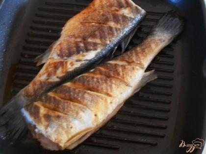 моему мнению рецепты блюд на сковороде гриль с фото формирования динамической