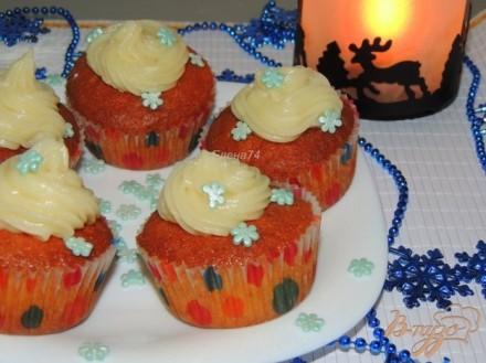 Апельсиновый кекс рецепт с фото пошагово