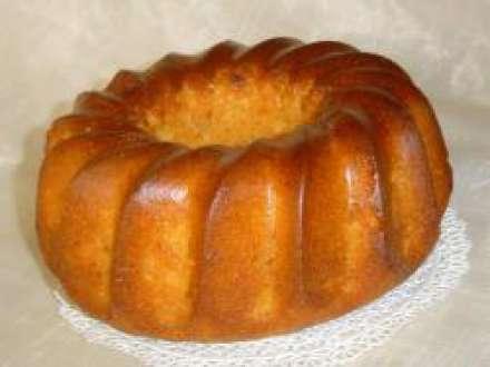 Кекс с сгущенкой рецепты с фото пошагово