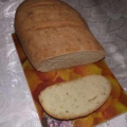 Печенье в хлебопечке рецепты с пошагово