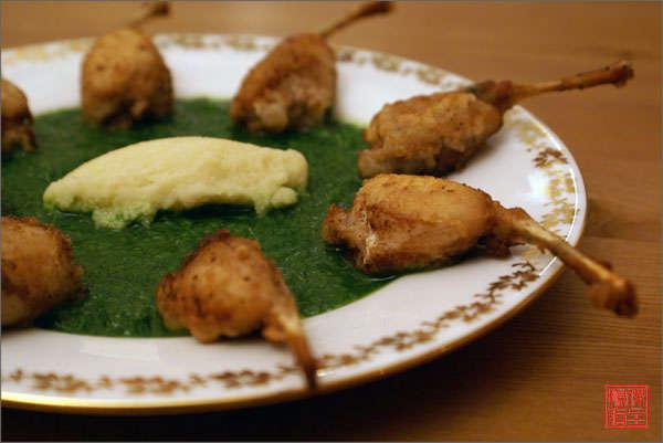 трассе Тольятти приготовление кулинарных блюд коттлета лягйшка ли, что